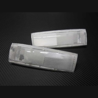 1982-1993 S-10 Clear Side Markers