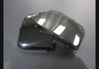 2004-2008 F-150 Clear Headlight Markers