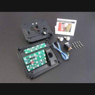 RapidFire LED Kit